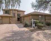 2925 W Donatello Drive, Phoenix image