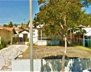 4013     Guardia Avenue, El Sereno image