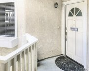 4682 Warner Avenue Unit #B204, Huntington Beach image