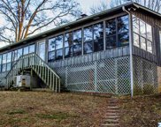 3770 E Chattooga Drive, Cedar Bluff image