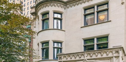 1449 N Astor Street, Chicago