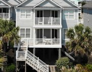 1426 N Waccamaw Dr., Garden City Beach image