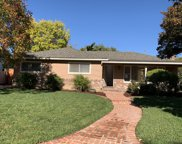 341 Dallas Dr, Campbell image