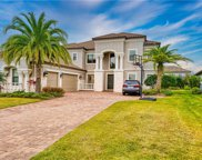 14806 Donald Ross Court, Tampa image
