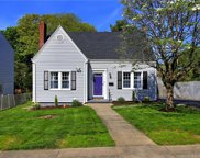 88 Painter  Avenue, West Haven image