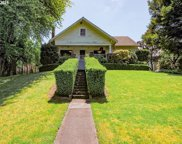 6140 SW CANBY  ST, Portland image