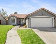 36749 Golden Oak Drive, Palmdale image