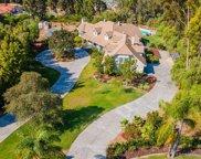7012     Rancho La Cima Drive, Rancho Santa Fe image