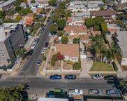8621     Olin Street, Los Angeles image