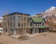615 Teocalli, Crested Butte image