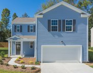 114 Whispering Wood Drive, Summerville image