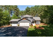 13171 Island View Drive NW, Elk River image