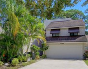 1236 Admiralty, Rockledge image