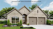 9412 Acorn Lane, Oak Point image