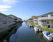 775 Gulf Shore Drive Unit #UNIT 2050, Destin image
