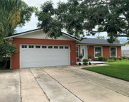 251 Citrus Drive, Kissimmee image