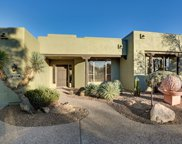 10195 N 128th Street, Scottsdale image