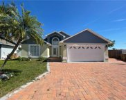 835 Woodfield Court, Kissimmee image