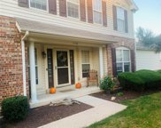 3130 Waterwheel  Place, St Charles image