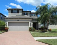 19323 Roseate Drive, Lutz image