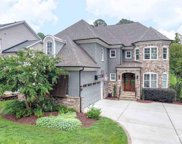 3516 Rock Creek Drive, Raleigh image