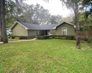 800 Magnolia Oak Court, Longwood image