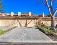 484 W Hacienda Ave 403, Campbell image