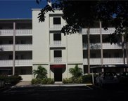 1524 Lakeview Road Unit 105, Clearwater image