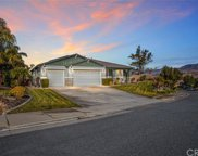 35619 Byron, Beaumont image