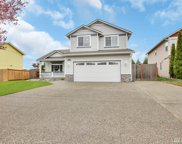 1312 Headley Ave NW, Orting image