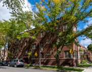 3605 N Oakley Avenue, Chicago image