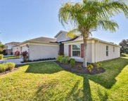 9857 50th Street Circle E, Parrish image