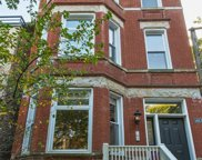 1463 West Cuyler Avenue Unit 1, Chicago image