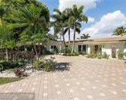2841 NE 14th Ave, Wilton Manors image