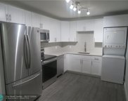 390 Golfview Rd Unit H, North Palm Beach image