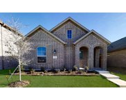 12336 Iveson Drive, Haslet image