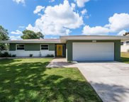 1008 Oakview Avenue, Clearwater image