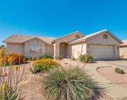 15721 W Piccadilly Road, Goodyear image