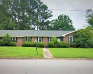 704 Clyde Drive, Jacksonville image