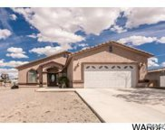4402 S Calle Viveza, Fort Mohave image