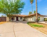 3719 W Gelding Drive, Phoenix image