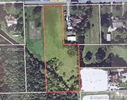 48 Sw Sw 178 Ave, Southwest Ranches image