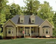 19931 Chesdin Harbor  Drive, Chesterfield image