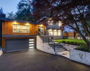 4361 Ruth Crescent, North Vancouver image
