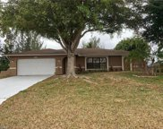 416 Sw 20th Street, Cape Coral image