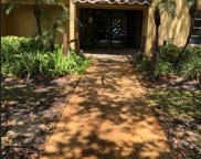 470 NW 20th Street Unit #104c, Boca Raton image