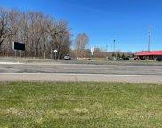 xxxx Highway 169, Garrison image