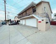 5318     Everett Avenue, Maywood image