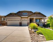10577 Skyreach Road, Highlands Ranch image