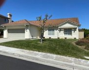 18223 Viewcrest Ln, Salinas image